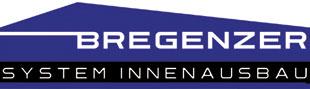Bregenzer System Innenausbau