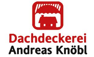 Knöbl Andreas Dachdeckerei