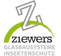 Bauelemente Ziewers GmbH