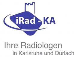 Ihre Radiologen in Karlsruhe und Durlach