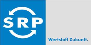 SRP  Saarländische Rohprodukte GmbH