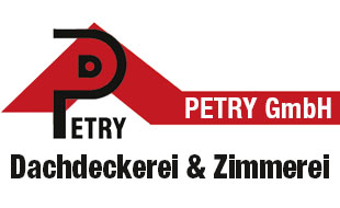 Dachdeckerei & Zimmerei PETRY GmbH