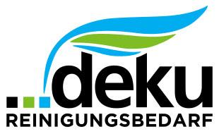 DEKU Reinigungsbedarf GmbH