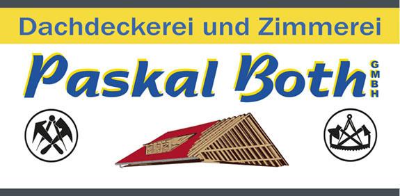 Paskal Both GmbH