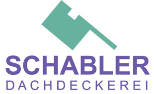 Schabler GmbH