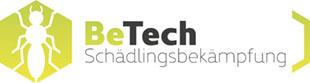 BeTech - Schädlingsbekämpfung