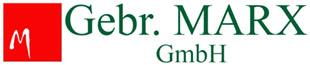 Gebr. Marx GmbH