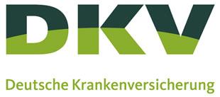 Logo von Deutsche Krankenversicherung AG,  Servicecenter Uwe Frank