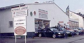 Lorenz Berthold