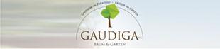 GAUDIGA E.K