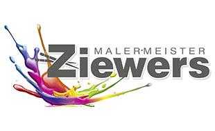 Ziewers Malermeister