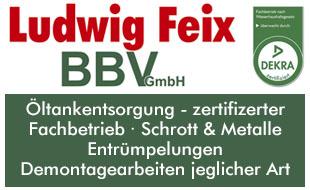 BBV GmbH, Bexbacher Buntmetallverwertung