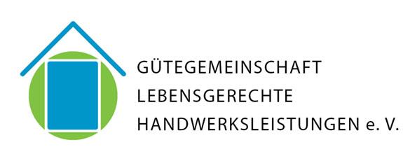 Lothar Wittmann GmbH