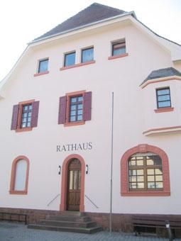 Hartkorn Malerwerkstätte & Raumgestaltung