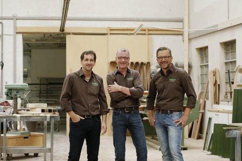 Blumeyer GmbH