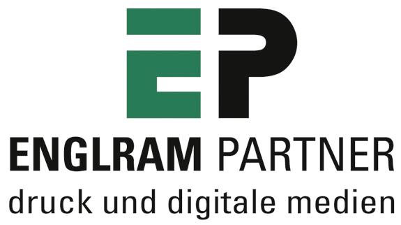 Druckerei Englram Partner GmbH & Co. KG