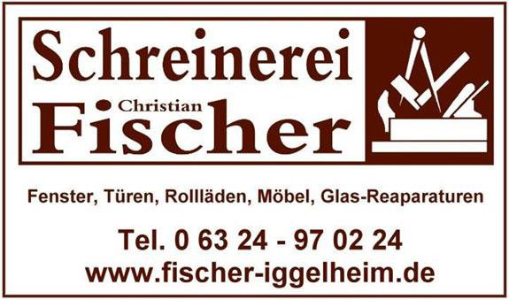 Fischer Christian, Schreinerei