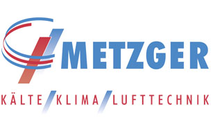 Metzger Kälte-Klima-Lufttechnik GmbH