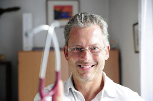 Fiebrich Marcel Dr. med. u. Becker Sandra