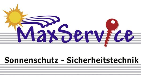 MaxService Sonnenschutz - Sicherheitstec