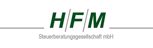 HFM Steuerberatungsgesellschaft mbH
