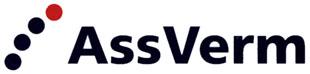 Logo von AssVerm Assekuranz-Vermittlungs-AG