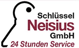 Schlussel Neisius Gmbh 66111 Saarbrucken Offnungszeiten Adresse