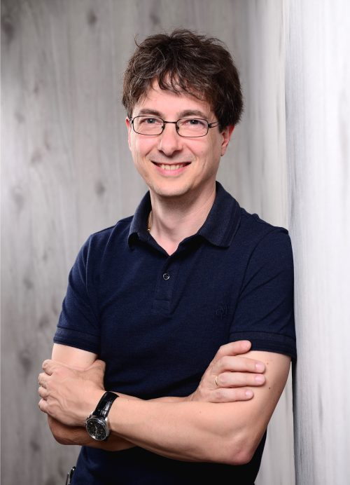 Brixius Benedikt Dr. med.