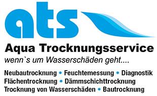ats  Markus Müller - Trocknungstechnik