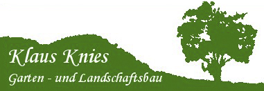 Gartenbau Frankenthal gartenbau frankenthal pfalz gute adressen öffnungszeiten