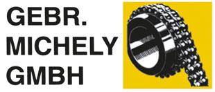 Gebr. Michely GmbH