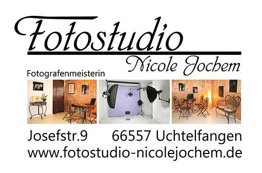 FOTOSTUDIO NICOLE JOCHEM