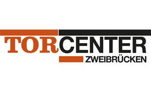 Torcenter Zweibrücken GmbH