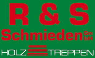 R & S Schmieden Holztreppen GmbH