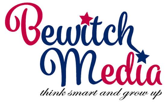 Bewitch Media