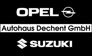 Autohaus Dechent GmbH