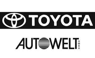 Autowelt GmbH