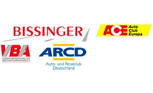 Bissinger GmbH Abschleppdienst-PKW/LKW