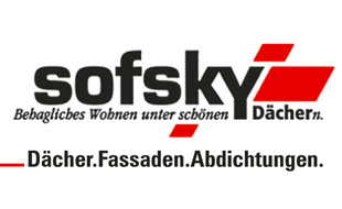 Sofsky Ing. GmbH