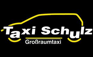Schulz Taxi