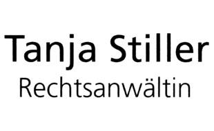Stiller Tanja