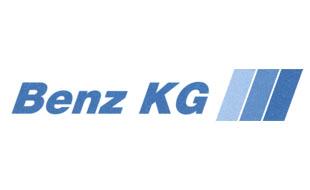 Benz KG