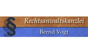 Vogt Bernd Anwaltskanzlei