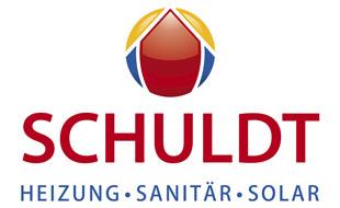 Andreas Schuldt GmbH