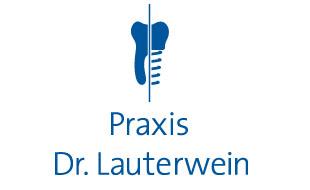 Lauterwein Michael Dr.