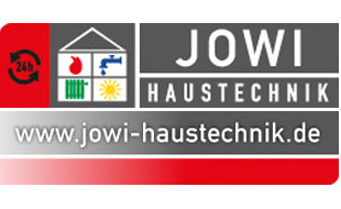 JoWi Haustechnik