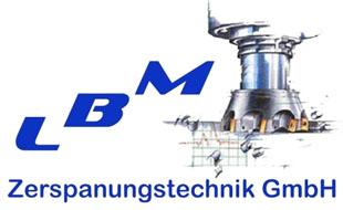 LBM Zerspanungstechnik GmbH