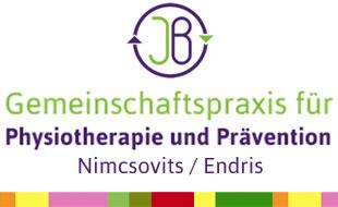 Nimcsovits / Endris - Gemeinschaftspraxis für Physiotherapie und Prävention