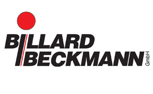 Billard Beckmann GmbH