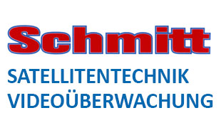 Schmitt Satelliten Technik